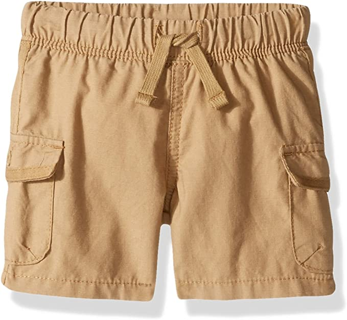 OshKosh BGosh Baby Boys Bottoms 12042910