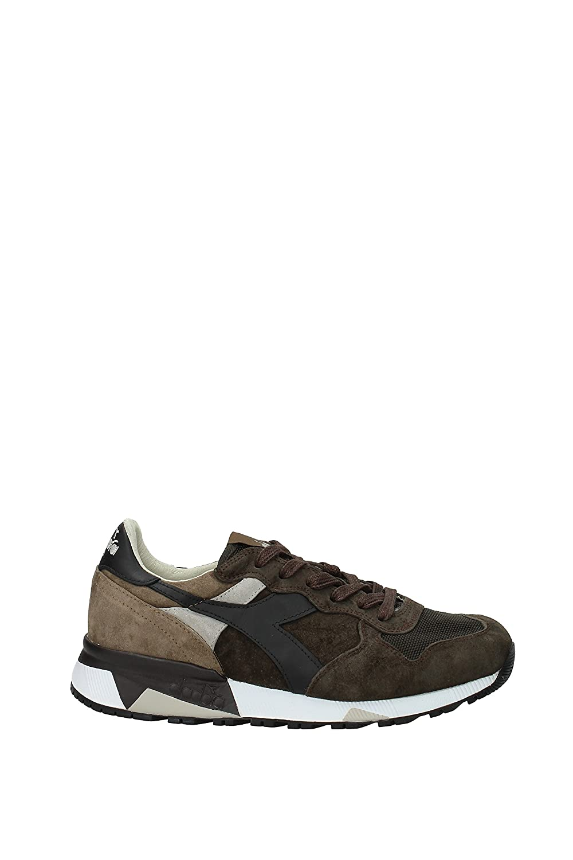 Diadora 161885 Sneakers Uomo Marrone 43