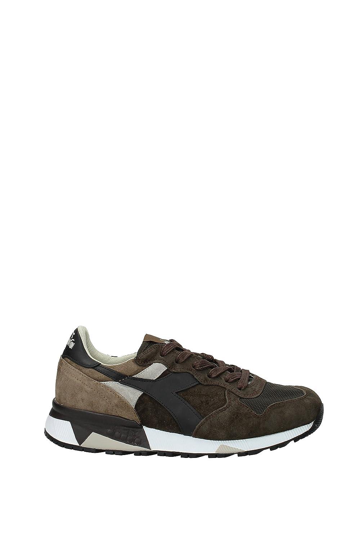 Diadora Heritage Scarpe Trident 90 S scarpe Man Uomo scarpe scarpe scarpe da ginnastica | Varietà Grande  e1907e