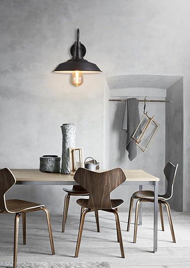 Berühmt Küche Scheune Lichter Galerie   Küchenschrank Ideen .