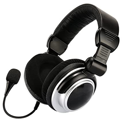 abe6a2e875c badasheng True 5.1 Surround Sound Headphones for PC Gaming (Built-in 8  Speakers)
