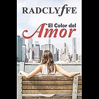 El Color Del Amor (Spanish Edition)