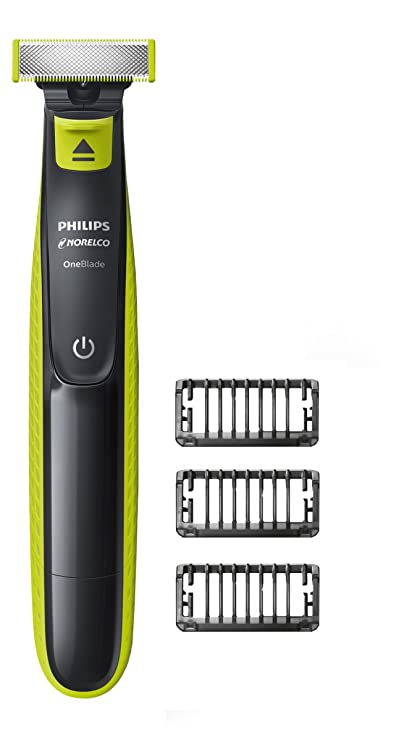 Philips Norelco One Blade Hybrid