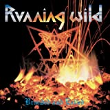 Branded and Exiled (Expanded Version) (2017 Remastered Version)