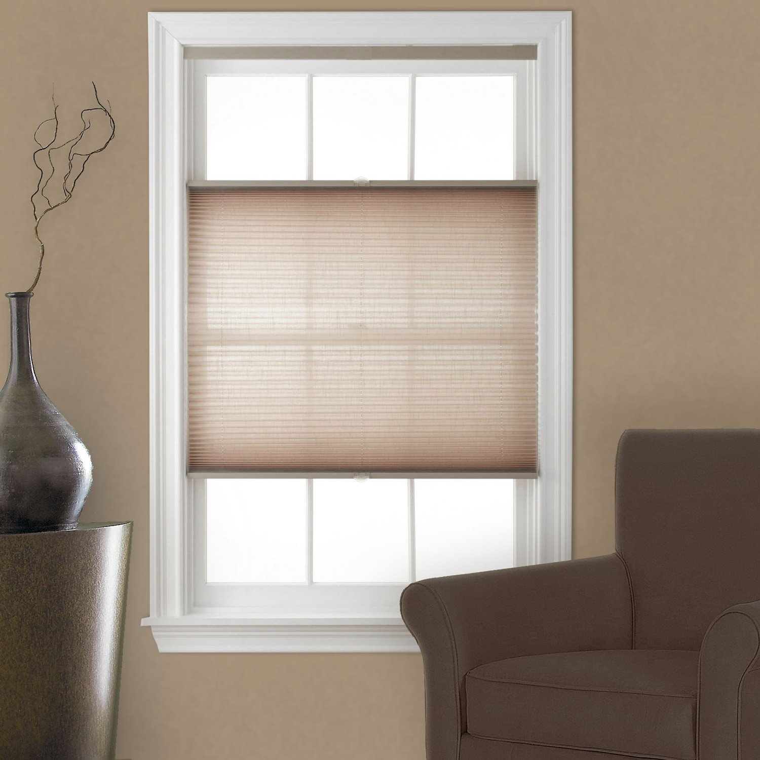 Window Blind Store Top Down Bottom Up Cordless
