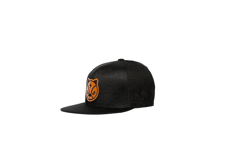 Puku Pals Tata Kids Hat
