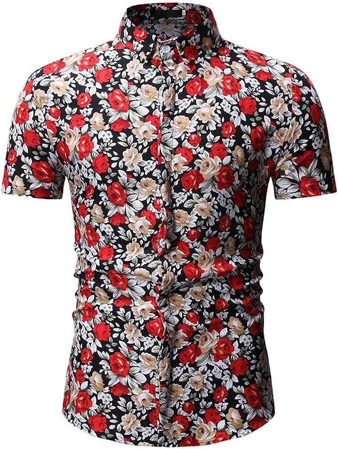 Mens Classic Short Sleeve TYC T-Shirts