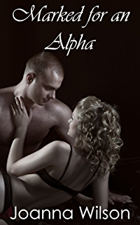 The Alphas Flower (Rough and Reluctant Breeding Erotica)