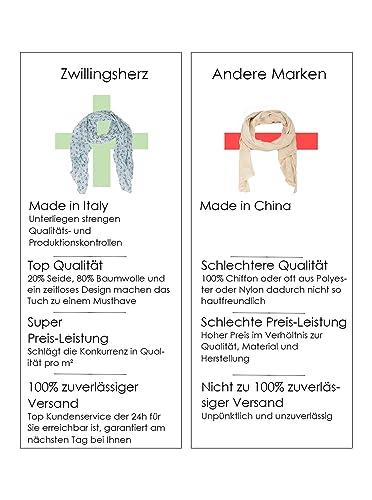 Pañuelo de seda de la mujer ancla patrón por zwillingsherz & # 10047; & # 10047 de accesorios de elegante; Bufanda/Chal/Foulard/Pañuelo De Pashmina/Wrap/& ...