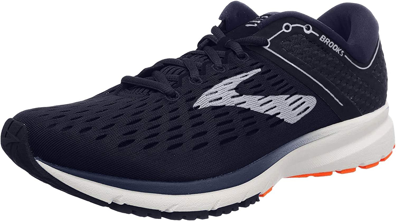 Brooks Ravenna 9, Zapatillas de Running para Hombre: Amazon.es: Zapatos y complementos