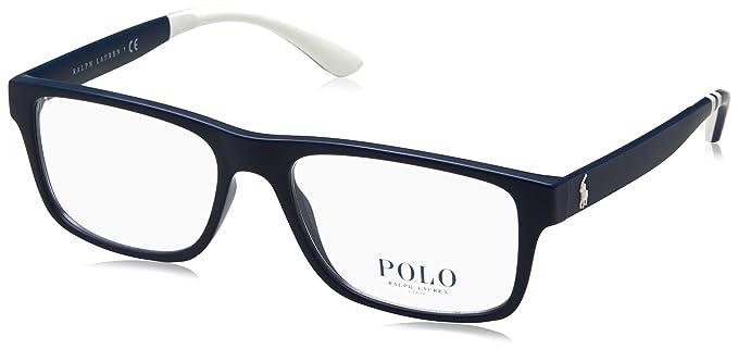 Vue Lunettes De Polo 5662Vêtements Et Ralph Lauren Ph lF1KJcT3