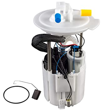 Fuel Pump For 2004-2006 Nissan Altima 2004-2008 Maxima w// Sending Unit