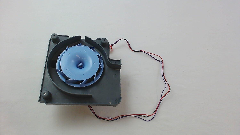 LG Refrigerator Ice Fan, ABA72913413