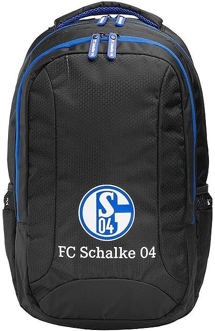 FC Schalke 04 Rucksack