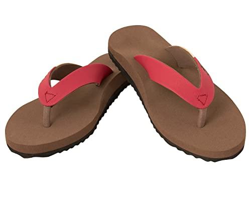 048dd6b91 Surgicare Shoppie Orthopedic MCP Diabetic Footwear for Women  Buy Online at  Low Prices in India - Amazon.in
