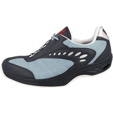 Chung Shi Herren Balance Step Flash Schuhe