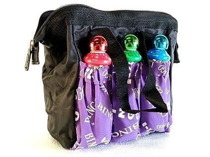 6 Pocket Bingo Bag GM-8-BAG09
