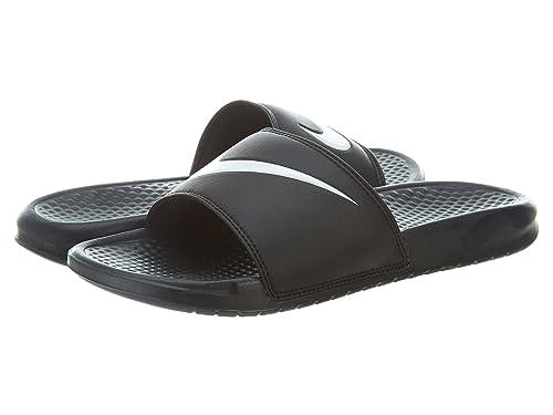 scarpe nike swoosh