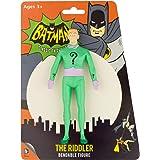 Action Figures - DC Comics - Batman The Riddler Classic TV Series New dc-3926 by DC Comics