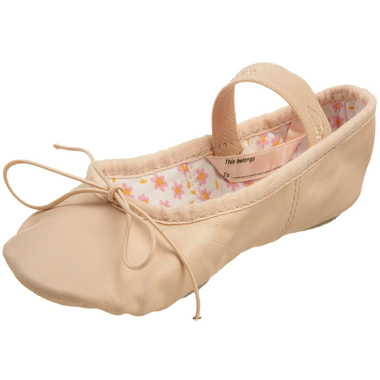 71TTuoDHohL. UL1500  Top Result 52 Lovely Portable Ballet Barre