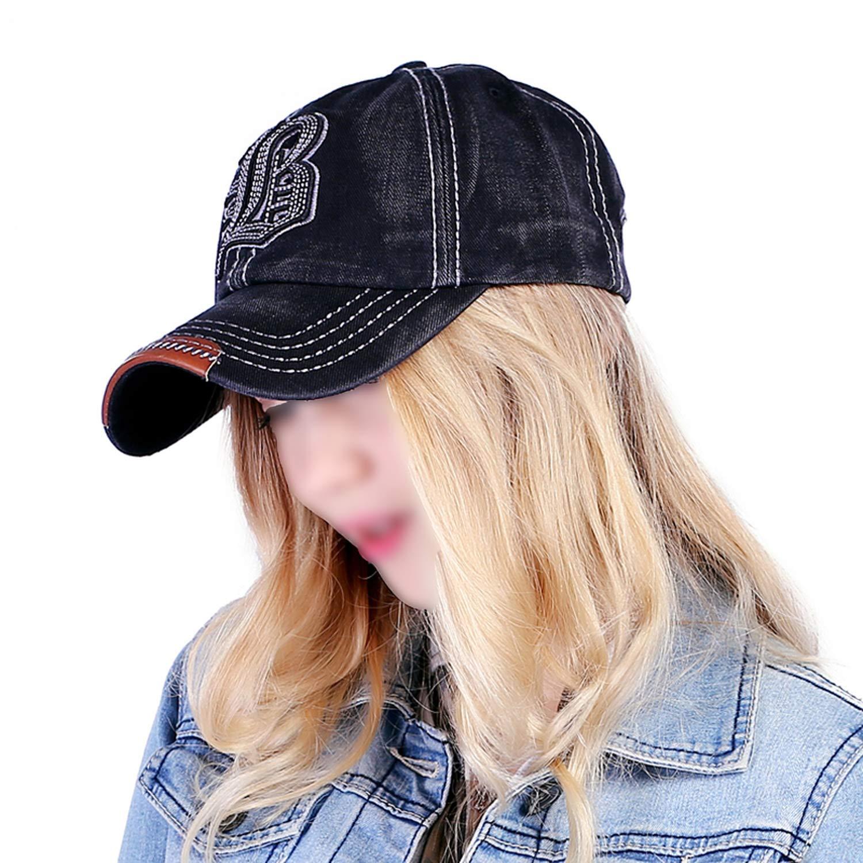 Amazon.com: LONIY] 2019 Hats for Man Baseball Adjustable Cap Snapback Sun Set Bone caps Gorras Man Women Hat: Clothing