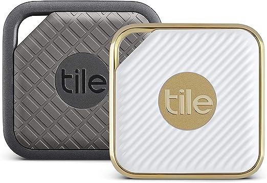 Tile Combo Pack – Pack Tile Sport y Tile Style. Buscador de Llaves ...