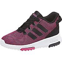 adidas Racer TR Inf, Zapatillas de Deporte Unisex