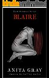 Blaire Dark Romance (Part 1) (Dark Romance Series) (English Edition)