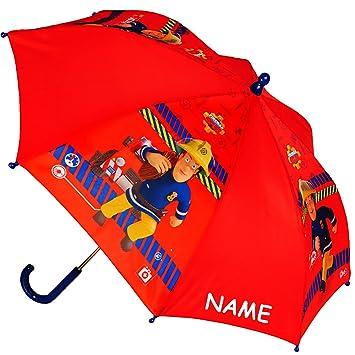 """Kinderschirm Ø 80 cm // lichtdurchlässig /& Regenschirm /"""" Paw Patrol Hunde /"""""""