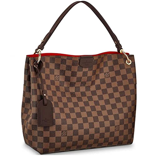 Image Unavailable. Image not available for. Color  Louis Vuitton Damier  Canvas ... ceeed17fde7