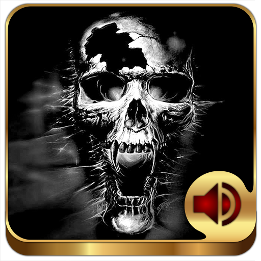 bbq army app Fear Ringtones product image