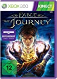 Fable: The Journey [Importación alemana]