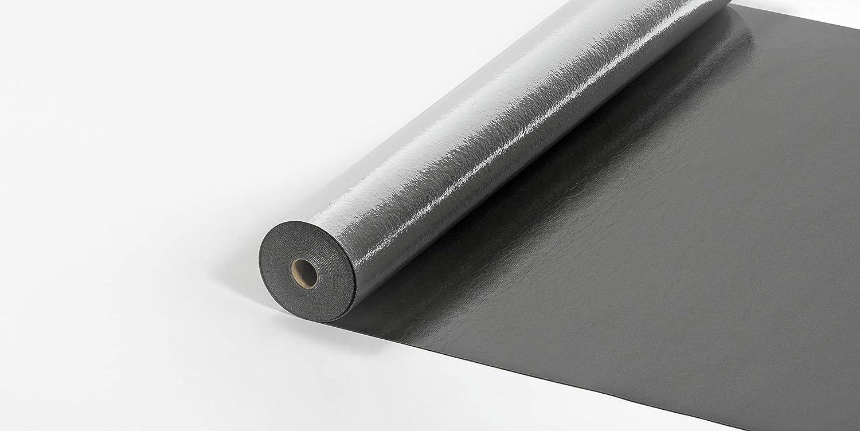 Parador Akustik-Protect 200 Trittschalldämmung Rolle a 7m² Unterboden