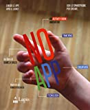 No app
