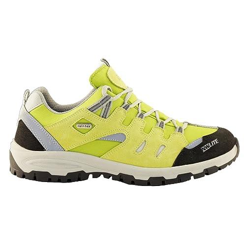 scarpe nordic walking uomo nike