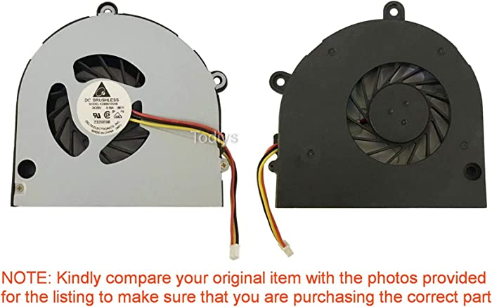Top 10 30Mm Cooling Fan Waterproof