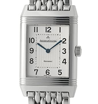 jaeger large automatic watch s reverso duoface men watches lecoultre classic