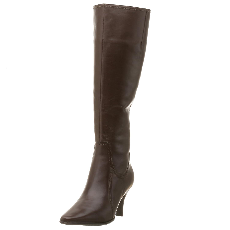Rockport Womens Rutland Boot
