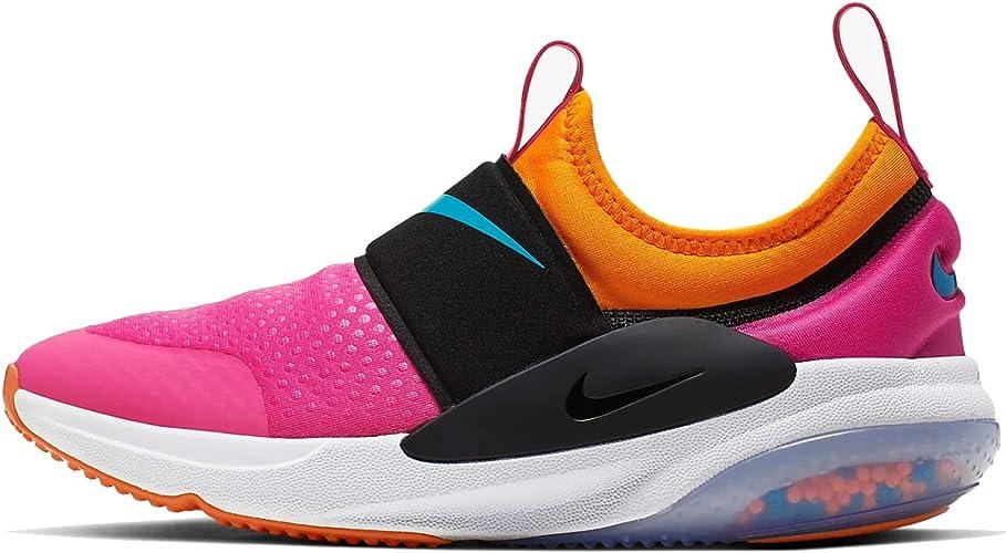 Amazon.com: Nike Joyride Nova (gs) Big