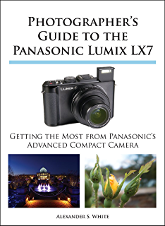 Photographers Guide To The Nikon Coolpix P510 Pdf