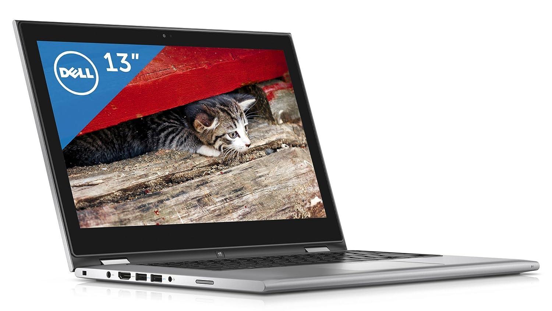 【新品本物】 Dell Inspiron Officeモデル 13.3型 2in1ノートパソコン Core i3 16Q32 Officeモデル Inspiron (Win10/i3-6100U/4GB/500GB/HD光沢タッチ/Office Home&Business) Inspiron 13 7000シリーズ 16Q32 B016W1PYV0, 鎌倉サンデーマート:27a11c3b --- ballyshannonshow.com