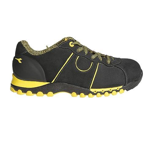 c478ea338c5 Diadora - Zapatos de cordones para hombre  Amazon.es  Zapatos y complementos