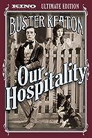 Our Hospitality (Silent)