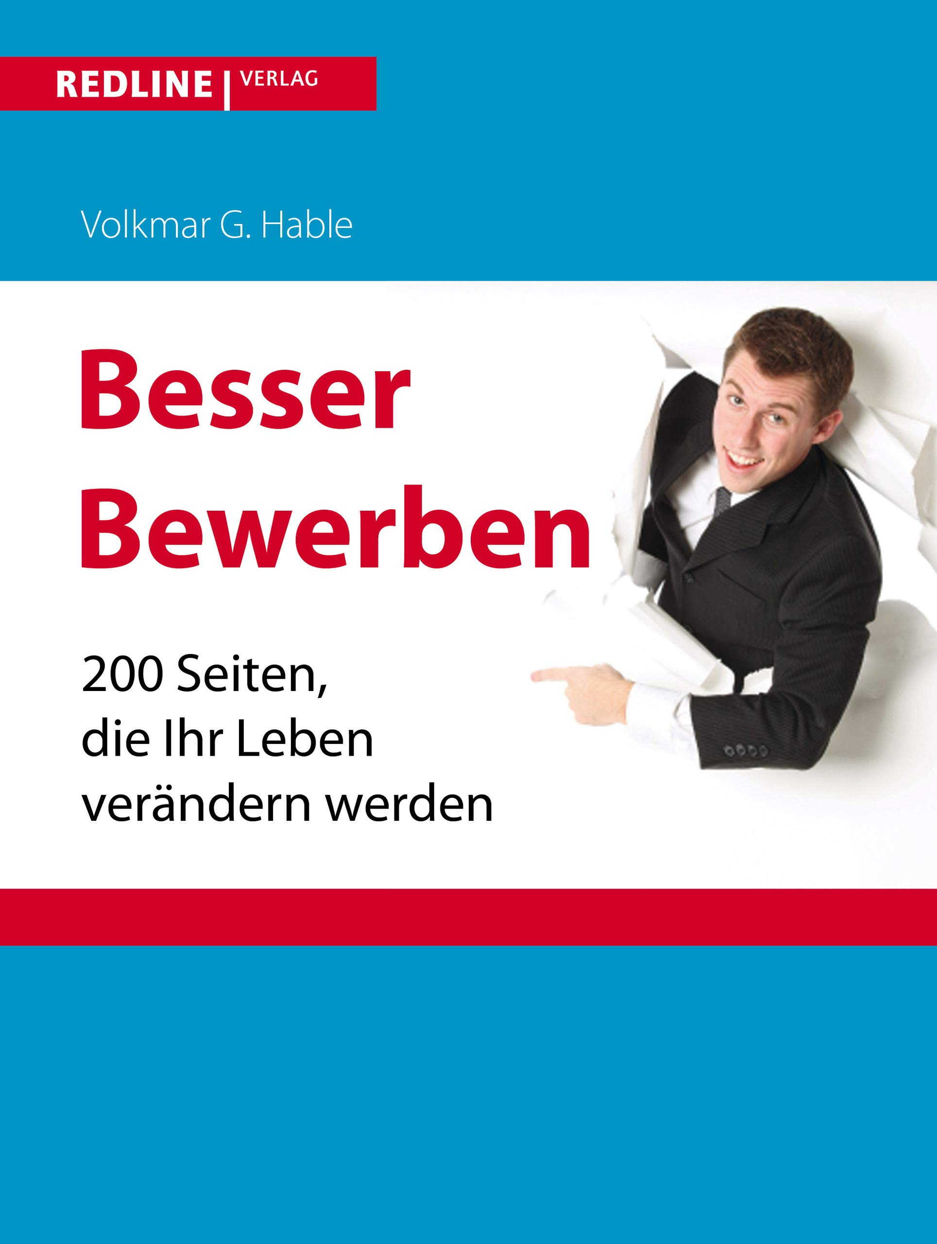 Einfach Besser Bewerben 9783866683587 Amazon Com Books 13