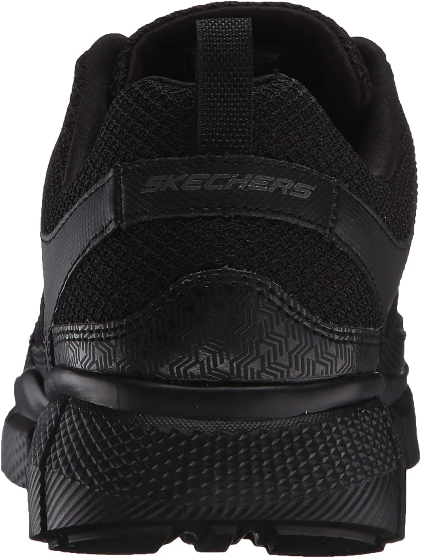  Skechers Men's Equalizer 2.0 True Balance Sneaker   Fitness & Cross-Training