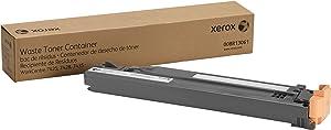 XER008R13061 - Xerox Waste Tnr Container 43K Yld