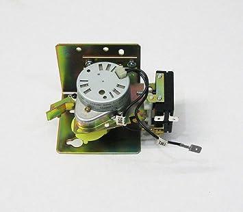 W11120478 WHIRLPOOL Dryer timer