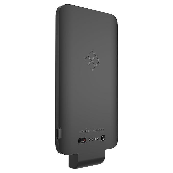 promo code e8da7 734d8 PolarPro PowerPack Extended Battery Module for OtterBox Universe Case