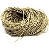 Linen Upholstery Twine 4 Cord - Sold in mulitples of 20 meters