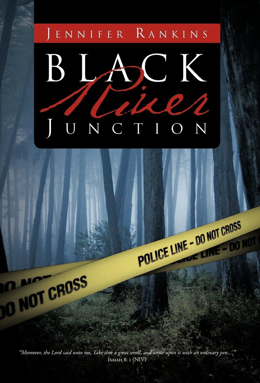 Download Black River Junction PDF